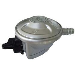 Регуляторы давления газа A235, A235i