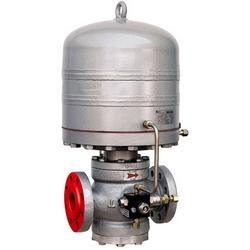 Фильтр газа Filters Fiorentini (Фиорентини)